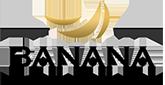 קטלוג אופנת בננה